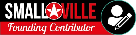 Smallville Articles